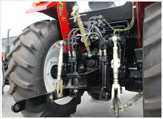 three_point_hitch jinma tractor parts farm pro tractor parts circle g tractors  at edmiracle.co